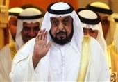 Leaked Documents Show How UAE President Amassed UK Property Portfolio