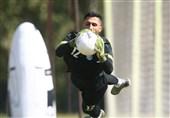 واکنش وکیل مظاهری به ادعای تراکتوریها؛ از این باشگاه به AFC، فیفا و مراجع قضایی شکایت میکنیم