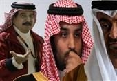 اسرائیل کو تسلیم کیا تو ایرانی اور سعودی عوام مجھے جان سے ماردیں گے، بن سلمان