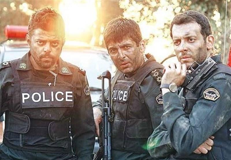 ماجراجوییهای پلیسی تا 2 آبانماه در تلویزیون ادامه دارد