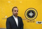 کریمیان مدیر اپلیکشین و تلویزیون اینترنتی باشگاه سپاهان شد
