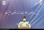 شهادت 3 نفر و جراحت 38 مأمور پلیس پیشگیری تهران بزرگ از ابتدای سال جاری