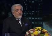 عبدالله: مطرح کردن دولت موقت به روند صلح افغانستان کمکی نمیکند