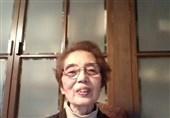 ایرانشناس برجسته ژاپنی: ایران کشور شعر، غزل و ادبیات است