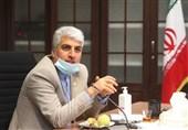 راه اندازی بانک اطلاعات مربیان ورزشی تهرانی در سازمان ورزش