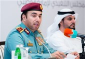 نگرانی انگلیس از انتخاب مسئول اماراتی به عنوان رئیس اینترپل
