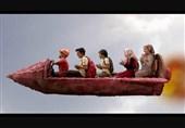 فیلم «گل مهربونی» در جشنواره فیلمهای کودکان و نوجوانان اکران میشود