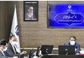 پاسخگویی به مشکلات سرمایه گذاران در استان خراسان جنوبی 24 ساعته میشود