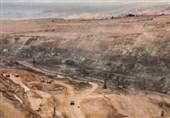صیانت، حمایت و ایجاد رقابت 3 وظیفه مهم دولت در قبال بخش معدن است