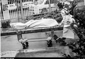 آخرین آمار کرونا در ایران| رکورد جدید تعداد فوتیهای کرونا با فوت 337 بیمار