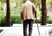 زنگ خطر پیری در «اردستان» به صدا درآمد/ مهاجرت؛ اردستان را به سالمندترین شهر استان تبدیل کرده است