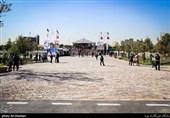 """احداث """"بوستان زندگی"""" در جنوب تهران با اعتبار 240 میلیارد تومانی"""