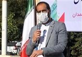 شجیع: مربیگری در ایران با چالشهای بسیار جدی مواجه است/ اطلاعات کاملی از وضعیت مربیان شاغل وجود ندارد