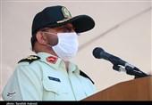 محموله 30 میلیارد ریالی داروی احتکار شده در کرمان کشف شد