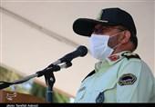20000 نفر از عوامل انتظامی و بسیجی امنیت انتخابات استان کرمان را تأمین میکنند