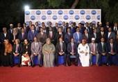 نخستوزیر سومالی تشکیل کابینه داد