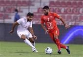 مهرداد محمدی در کنار سانتی کازورلا در جدول گلزنان لیگ قطر