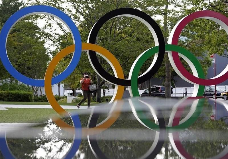 کمیته سازماندهی المپیک توکیو: در حمله سایبری اخیر آسیبی ندیدیم