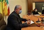 لبنان| تاکید حزبالله بر تلاش برای نجات کشور/ مانعتراشی دوباره «جعجع» در تشکیل دولت