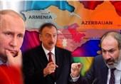 موافقت علیاف و پاشینیان با دیدار دوجانبه در مسکو