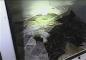 Ballot Drop Box in LA County Set on Fire, Prompting Arson Investigation