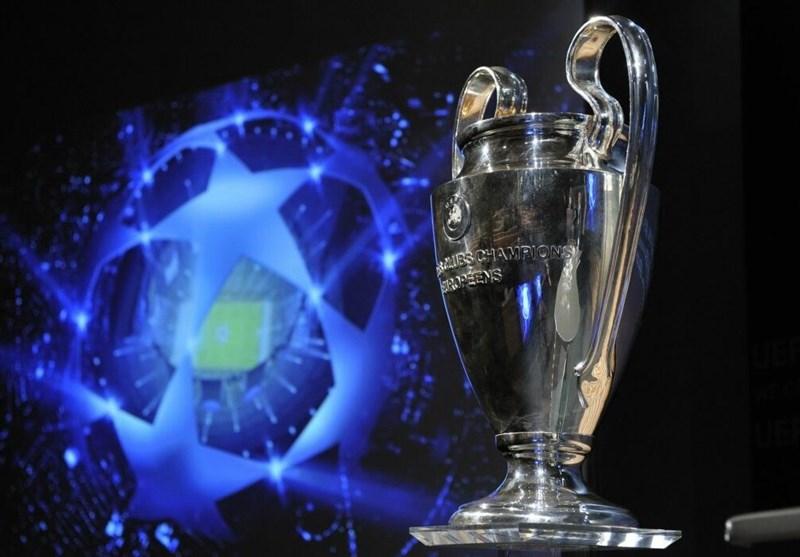 لیگ قهرمانان اروپا| اعلام ترکیب اصلی تیمهای اتلتیکومادرید وچلسی/ بازگشت گورتزکا به ترکیب بایرن
