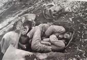 عامل اصلی موفقیت رزمندگان در دفاع مقدس توسعه اندیشه امام راحل در جبههها بود