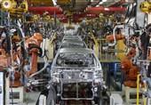موفقیت یک شرکت دانشبنیان در تولید قطعات خودرویی