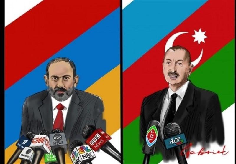 """کشور ترکیه , کشور جمهوری آذربایجان , کشور """"ارمنستان"""" ,"""