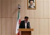 صابری رئیس هیئت تنیس روی میز استان تهران شد