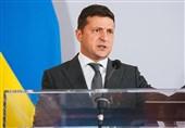 اوکراین قصد دارد دو پایگاه نظامی در دریای سیاه بسازد