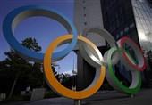 واکنش IOC به گزارش وزارت امورخارجه انگلیس درباره حمله سایبری روسیه به المپیک 2020