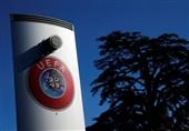 واکنش رسمی یوفا به شایعه افزایش تیمهای مرحله گروهی لیگ قهرمانان
