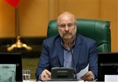 Iran's Parliament Ratifies Outlines of Strategic Action for Lifting of Sanctions