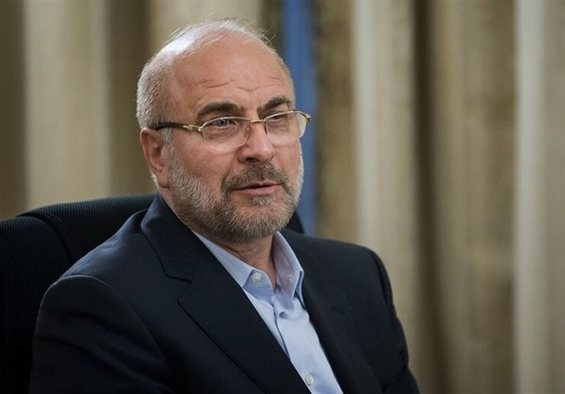 Iran Produces 17 kg of 20% Enriched Uranium in A Few Weeks: Top MP