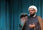 امام جمعه همدان: حضور حداکثری در انتخابات سبب اقتدار بینالمللی و داخلی میشود