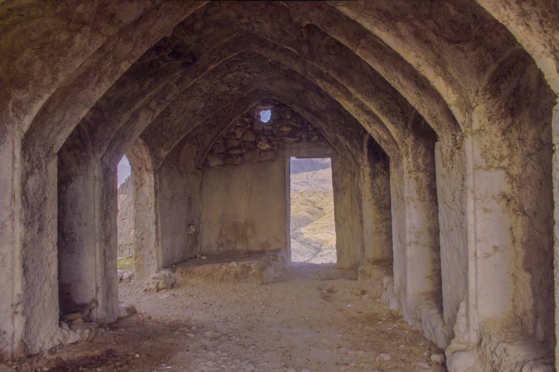 مستند , شبکه مستند , تلویزیون , طبیعت , سینمای ایران ,