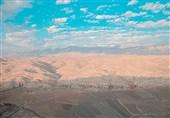 97 هزار مترمربع زمین در شهرکرد به اموال بیتالمال بازگشت شد