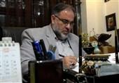 گرامیداشت 28 آبان (19 نوامبر) روز آرایشگر در ایران و جهان/ تاسیس و راه اندازی آرایشگاه های زنجیرهای با نام تبرج