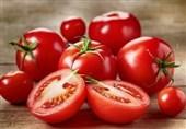 قیمت گوجهفرنگی در بازار همدان رنگ باخت/ کاهش 50 درصدی قیمت