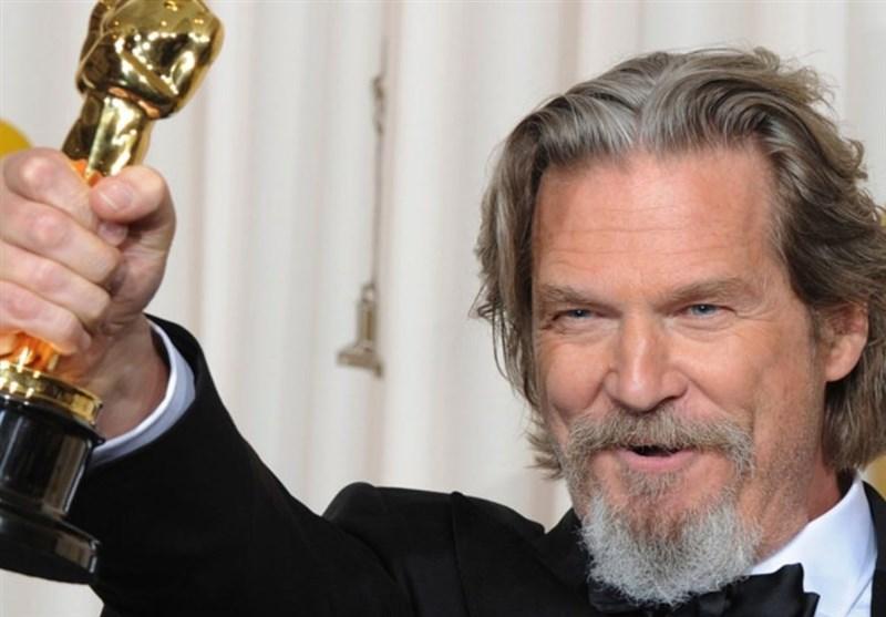 اخبار کوتاه سینما | «جف بریجز» بازیگر برنده اسکار به سرطان مبتلا شد