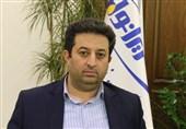 افزایش 16 درصدی صادرات محصولات ایرانول در سال جهش تولید