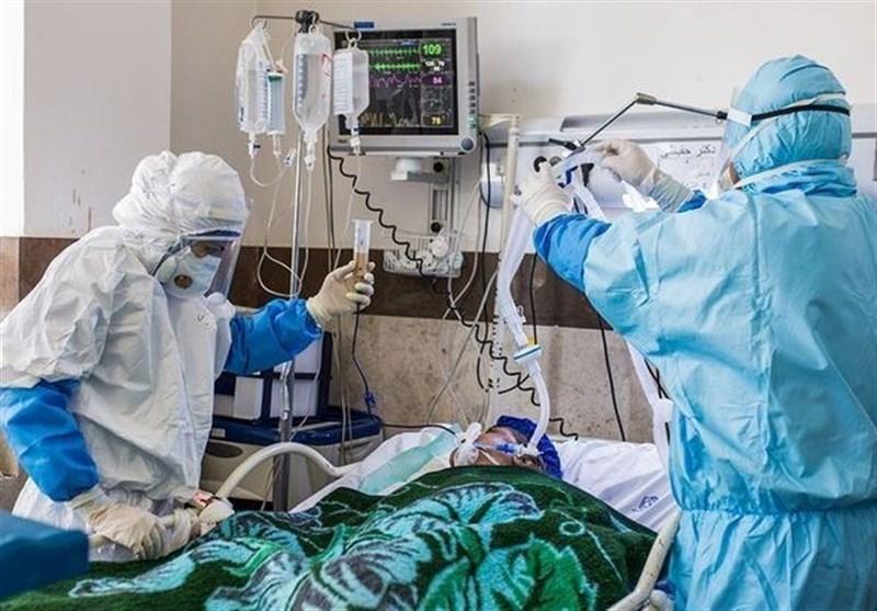 وضعیت بحرانی کرونا در استان ایلام/ افزایش بیرویه ابتلا به ویروس/ تختهای بیمارستانی درحال تکمیل است