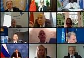 نشست شورای امنیت درباره تحولات سرزمینهای اشغالی به تعویق افتاد