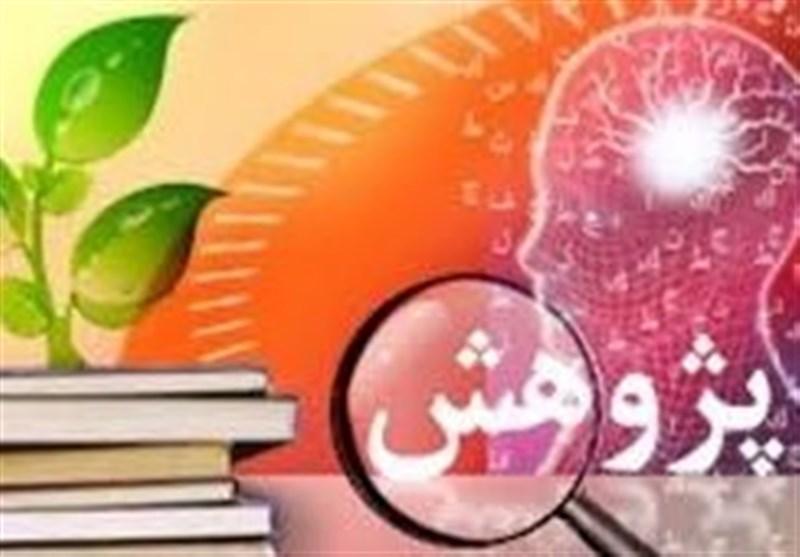 عدم وجود مراکز پژوهشی کاربردی، از نقاط ضعف استان همدان است