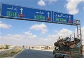 افتتاح مرکز ایتام «محمد مُرسی» در ادلب توسط دولت ترکیه