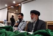 حکمتیار: پاکستان نقش مهمی در ایجاد توافق آمریکا-طالبان داشت