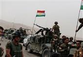 عراق|فراکسیون صادقون: توافق استقرار «پیشمرگه» در سنجار تحت فشار آمریکا به دست آمد
