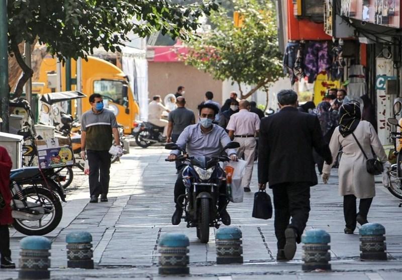 تمدید محدودیتهای قطره چکانی در تهران راهگشا خواهد بود؟