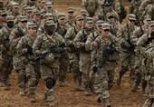 آمریکا درصدد نزدیکتر کردن نظامیانش به مرزهای روسیه است